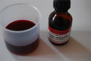 fukorcin-r-r